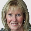 Sue Horton, Business Support Manager