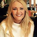Victoria Clague, Recruitment Consultant