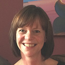 Pam Wilcox MIRP Dip RP, Operations Manager