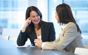 job recruitment registration